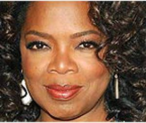 Le Financial Times sacre Oprah Winfrey, « Femme de la décennie »