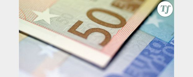 A combien s'élèvera le SMIC en 2011 ?