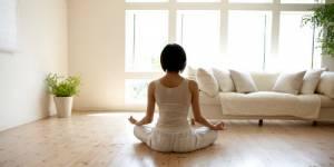 Méditation : les bienfaits des techniques de relaxation
