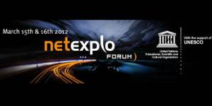 Netexplo 2012 : bienvenue dans l'ère numérique humaniste