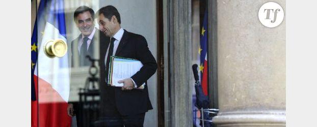 Sarkozy n'invite aucune femme au déjeuner des blogueurs du 16 décembre