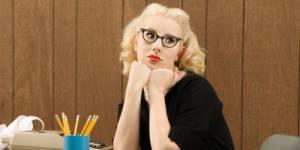 Les 10 choses qu'on s'était promis de ne jamais faire au bureau