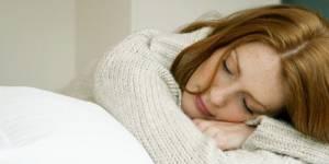 Journée du sommeil : les Français, mauvais dormeurs
