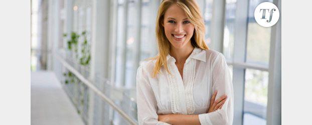 Syntec lance son réseau « Femmes du numérique »