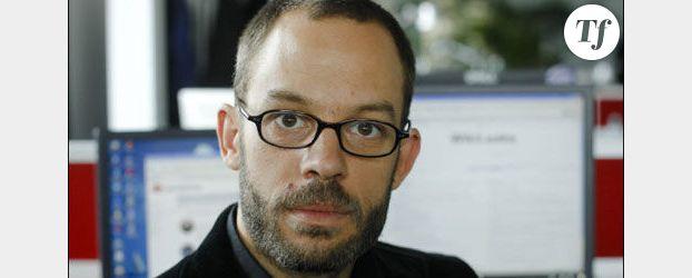 « Inside Wikileaks » : Grasset achète les droits du livre de Daniel Domscheit-Berg