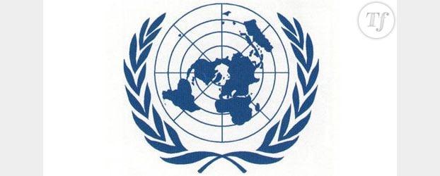 Discriminations : l'ONU crée un indice d'inégalité de genre