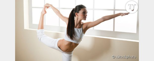Bikram, Ashtanga, Hatha ou prénatal, découvrez tous les types de yoga !
