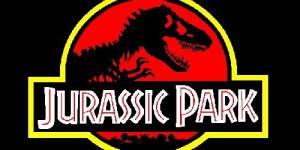 Jurassic Park 3D : une sortie prévue en 2013