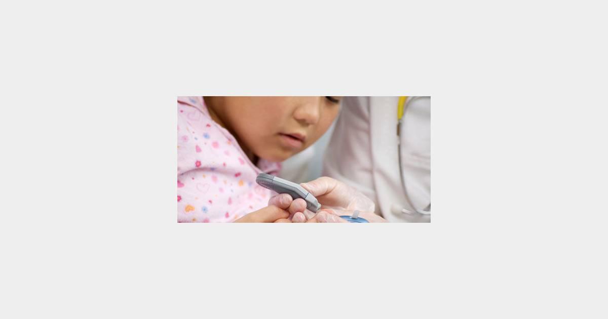 La prophylaxie des helminthes et les entozoaires