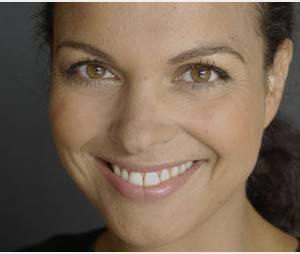 Isabelle Giordano : les femmes, ambassadrices du bon sens sur la route