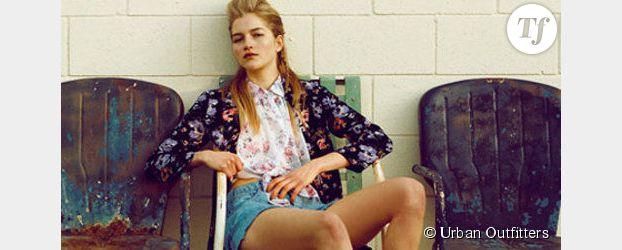 Mode Printemps-Été 2012 : tendance imprimés
