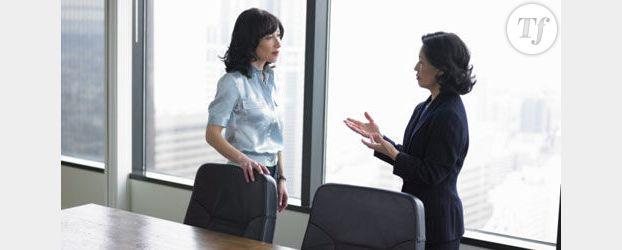 Colloque « Cancer et Travail » : comment gérer le retour à l'emploi ?