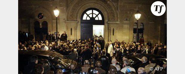 Fusillade de Toulouse : la communauté juive de France sous le choc