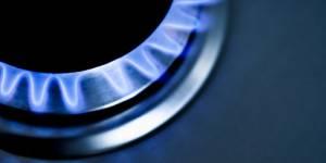 De plus en plus de Français victimes de la précarité énergétique