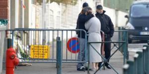 Profil du tueur de Toulouse : « Il y a une escalade dans sa recherche de sensations »