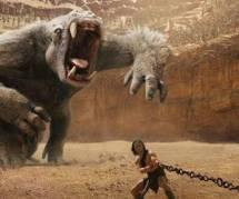 John Carter : un échec commercial qui va coûter 200 millions de dollars à Disney
