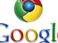 comment passer de google chrome a internet explorer