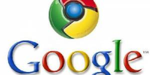 Google Chrome passe devant Internet Explorer