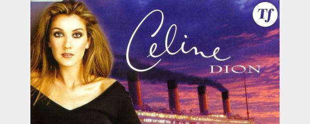 Céline Dion bientôt de retour