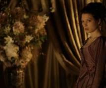 Cinéma : Les Adieux à la Reine