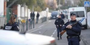 Toulouse : le tueur présumé Mohammed Merah aurait été interpellé