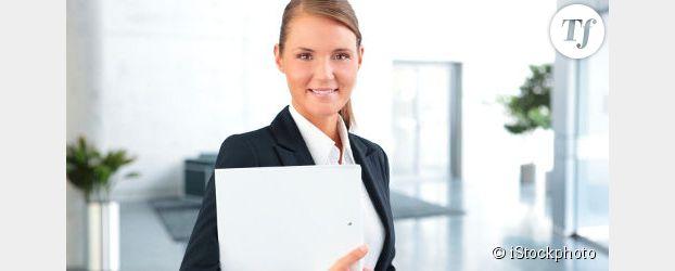 Les 4 erreurs à ne pas faire sur son business plan