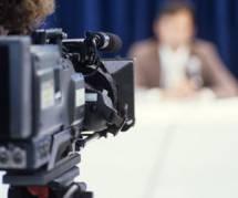 Toulouse : le CSA ne décomptera pas le temps de parole jusqu'à nouvel ordre
