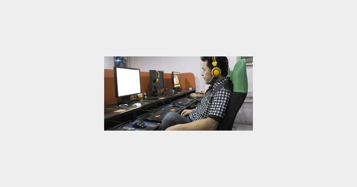 Telecharger Photoshop Cs6 Gratuit Pour Windows 7 En Francais Download