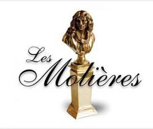 La cérémonie des Molières 2012 n'aura pas lieu