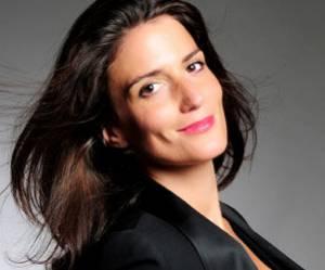Femmes et e-commerce : « la livraison au cœur des stratégies de demain »