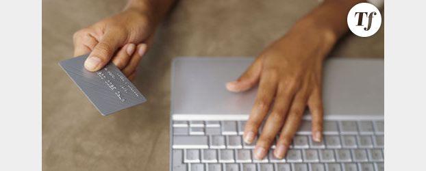 e-commerce : l'utile et l'agréable, ce que veulent les femmes