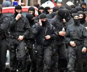 Toulouse : l'interpellation de Merah, un raté du Raid ?