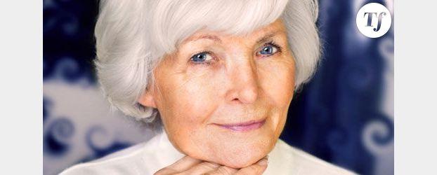 Espérance de vie : vivrons-nous jusqu'à 100 ans ?