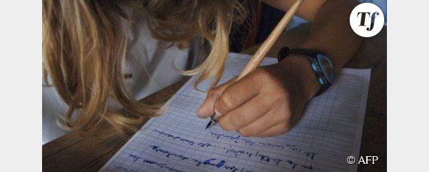 Éducation : « les devoirs à la maison contribuent à l'échec de l'école française »