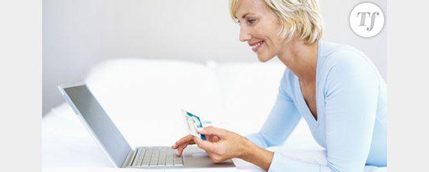 e-commerce : les femmes plébiscitent les sites de vente entre particuliers