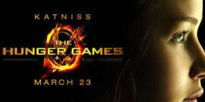 Hunger Games est un succès au cinéma