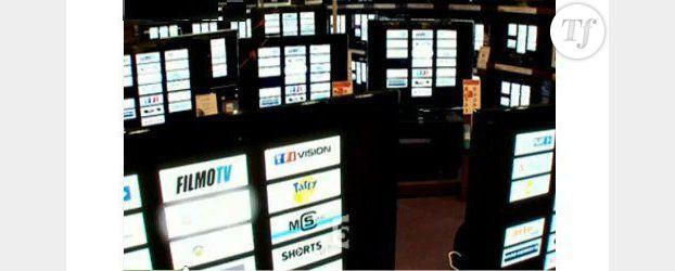 TNT : les six chaînes retenues enfin dévoilées par le CSA