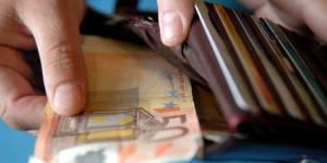 Taux record de l'épargne pour les Français