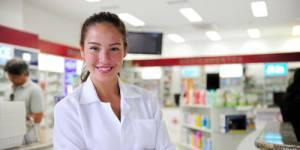 Le professionnalisme des pharmaciens remis en cause