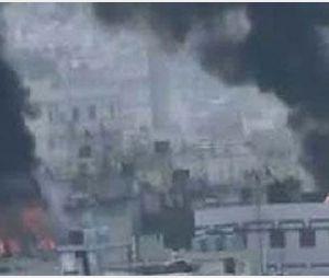Syrie : Bachar al-Assad valide le plan de l'ONU et poursuit sa répression
