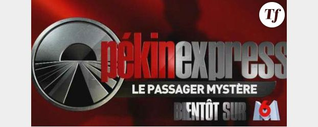 Pekin Express 2012 : un format plus court pour Rotenberg