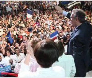 Le MoDem revisite la Marseillaise dans un clip
