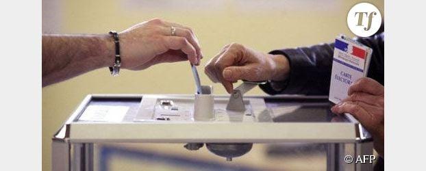 Élection présidentielle : comment faire une procuration pour voter ?