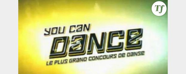 You Can Dance : Florient est le grand gagnant