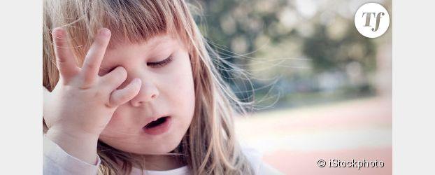 Qualité de l'air : trois écoliers sur dix exposés à trop de polluants