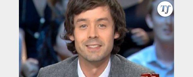 Yann Barthès : Animateur préféré des français