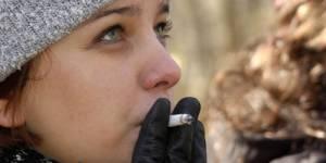 Une nouvelle campagne anti-tabac adressée aux jeunes