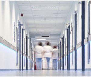 La France doit-elle légaliser l'euthanasie ?