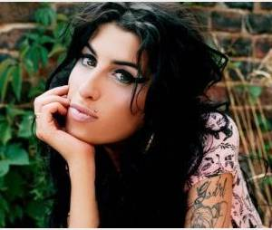 Le testament d'Amy Winehouse