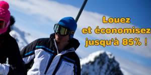 Jelouemonbonnet.com : interview d'Ambre Vayssiere, jeune fondatrice du 1er site de location de vêtements de ski